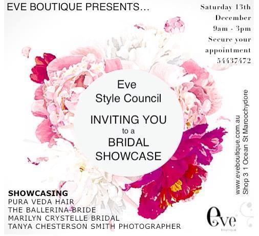 Eve boutique