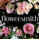 Flowersmith Made banner
