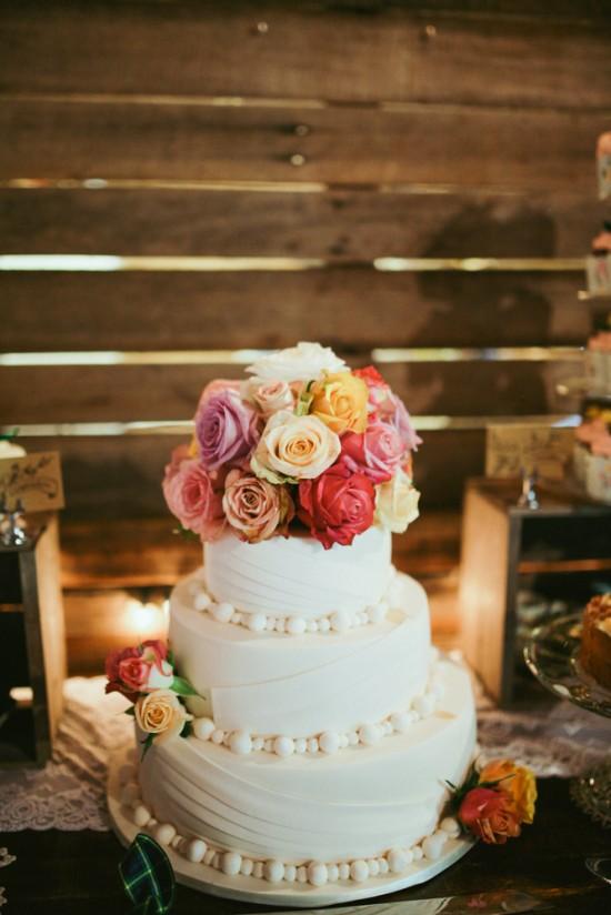 Leea Rob 262 550x824 Polka Dot Weddings Top Posts of 2014