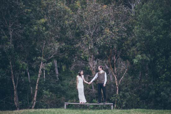 Nick Susan 79 Polka Dot Weddings Top Posts of 2014