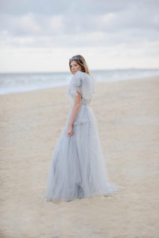 beach-bridal-gowns013