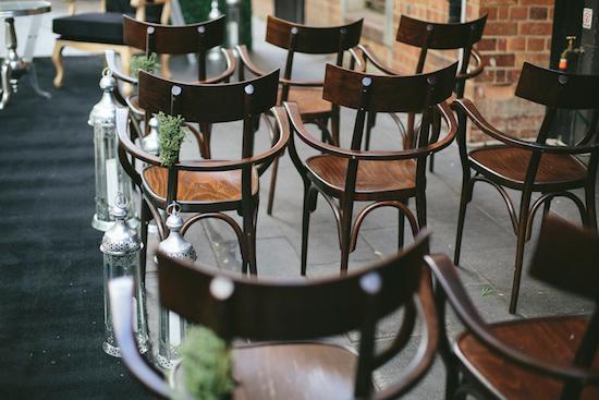 bright urban wedding ideas0005 Bright Urban Wedding Ideas