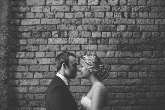 bright urban wedding ideas0007 Bright Urban Wedding Ideas