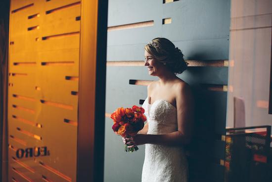 bright urban wedding ideas0009 Bright Urban Wedding Ideas