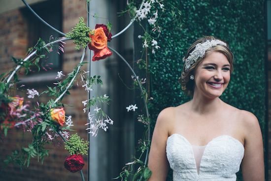 bright urban wedding ideas0019 Bright Urban Wedding Ideas