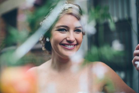 bright urban wedding ideas0021