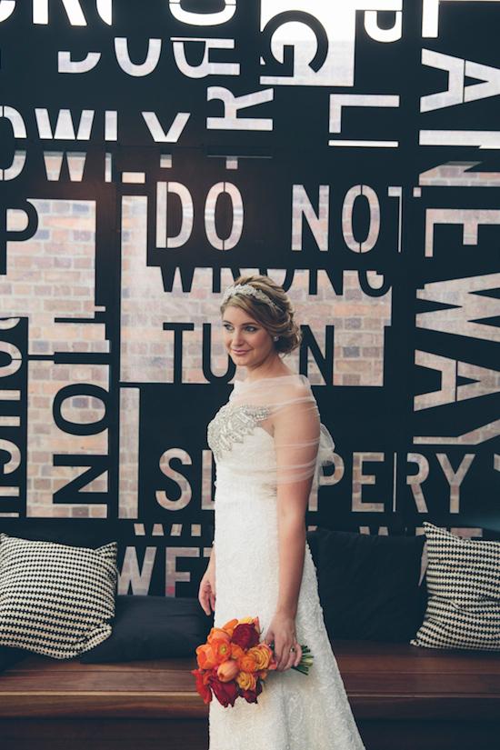 bright urban wedding ideas0030 Bright Urban Wedding Ideas