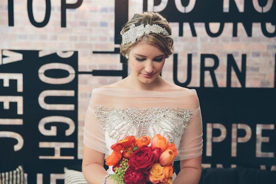 bright urban wedding ideas0032 Bright Urban Wedding Ideas