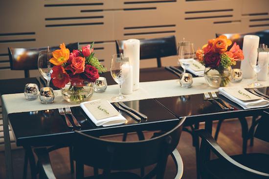 bright urban wedding ideas0035 Bright Urban Wedding Ideas