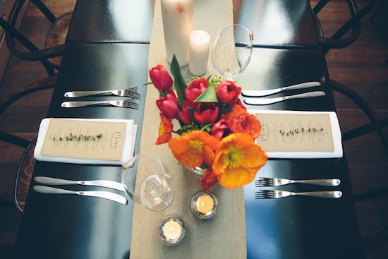 bright urban wedding ideas0036 Bright Urban Wedding Ideas