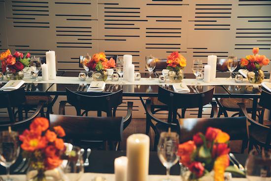 bright urban wedding ideas0038 Bright Urban Wedding Ideas