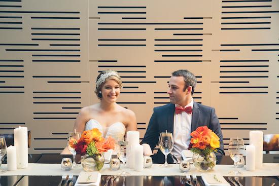 bright urban wedding ideas0042 Bright Urban Wedding Ideas