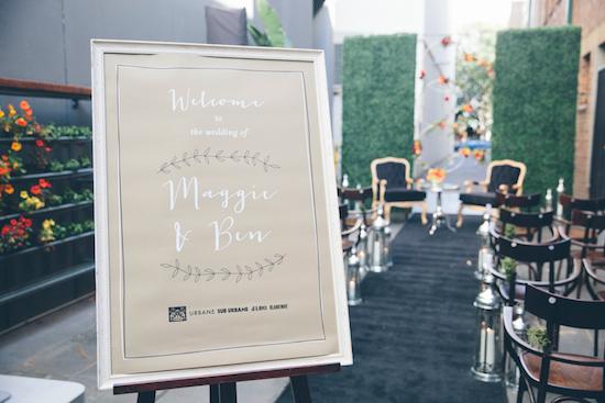bright urban wedding ideas0055
