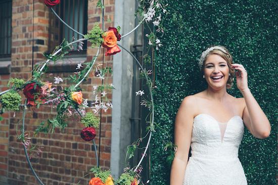 bright urban wedding ideas0059 Bright Urban Wedding Ideas