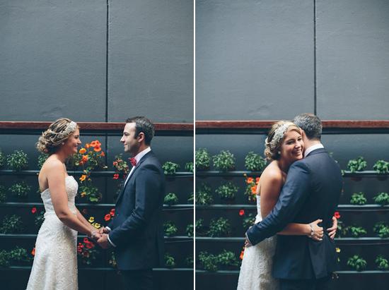 bright urban wedding ideas0065