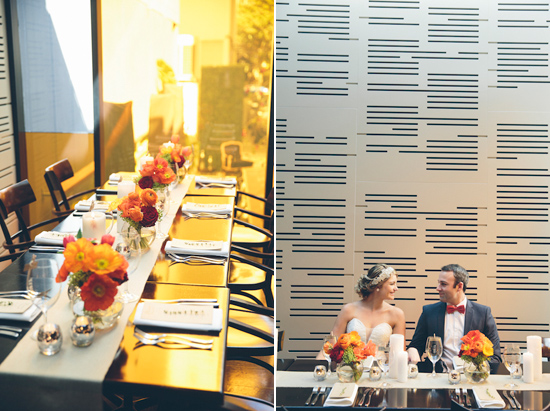 bright urban wedding ideas0066