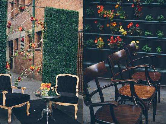 bright urban wedding ideas0068 Bright Urban Wedding Ideas