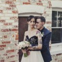 eclectic lilac hill wedding0042
