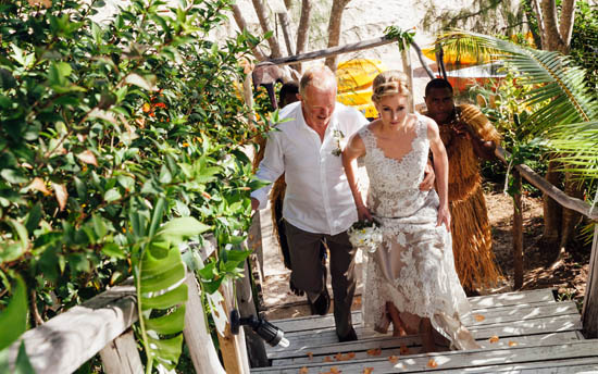 fiji family getaway wedding0025