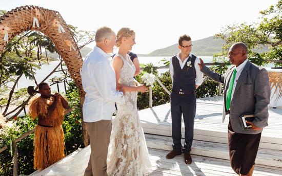 fiji family getaway wedding0026