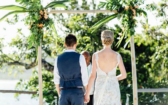 fiji family getaway wedding0027