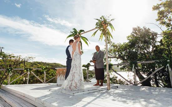 fiji family getaway wedding0028