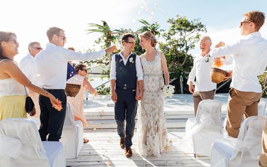 fiji family getaway wedding0031