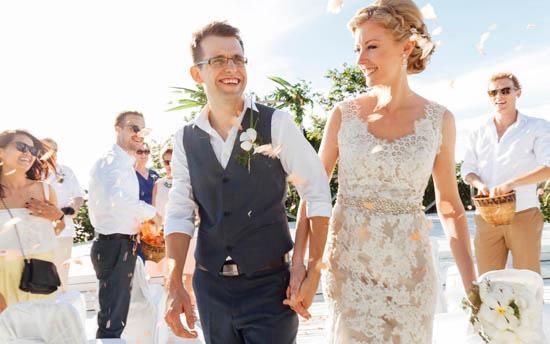 fiji family getaway wedding0032
