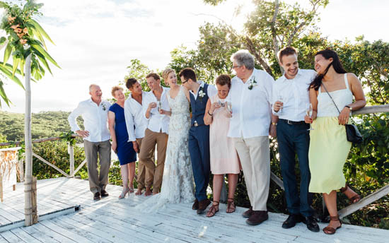 fiji family getaway wedding0037