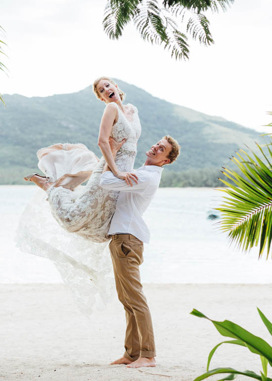 fiji family getaway wedding0042