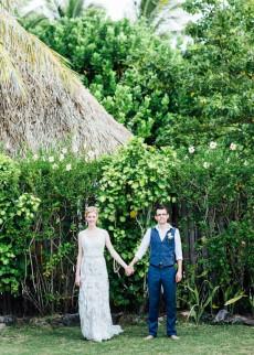 fiji family getaway wedding0043