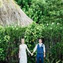 fiji family getaway wedding00431 125x125 Friday Roundup