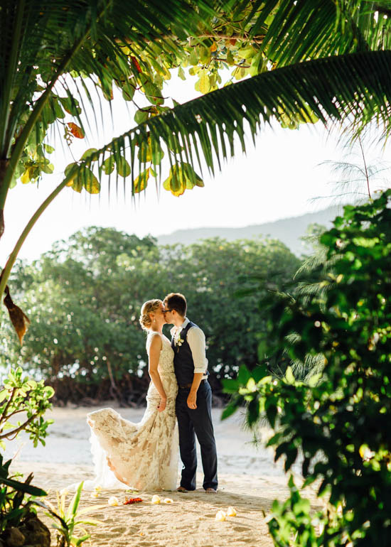 fiji family getaway wedding0046