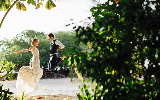 fiji family getaway wedding0047