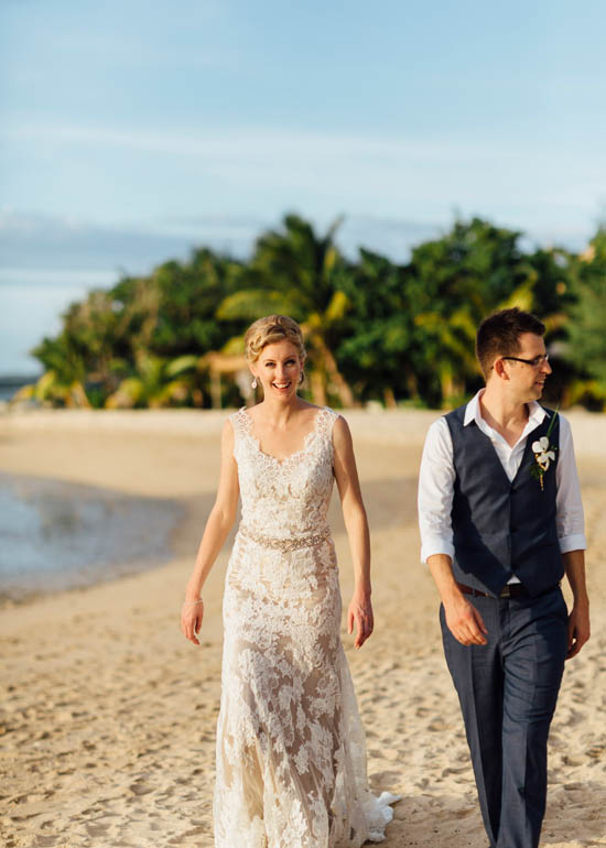 fiji family getaway wedding0048