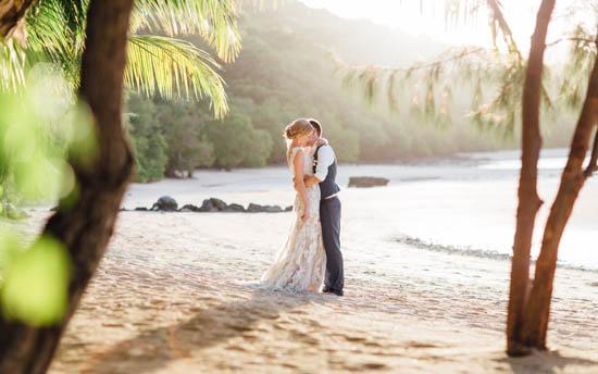 fiji family getaway wedding0050