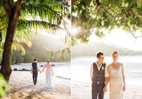 fiji family getaway wedding0052