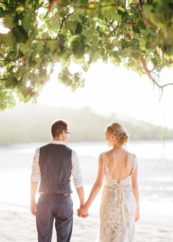 fiji family getaway wedding0053