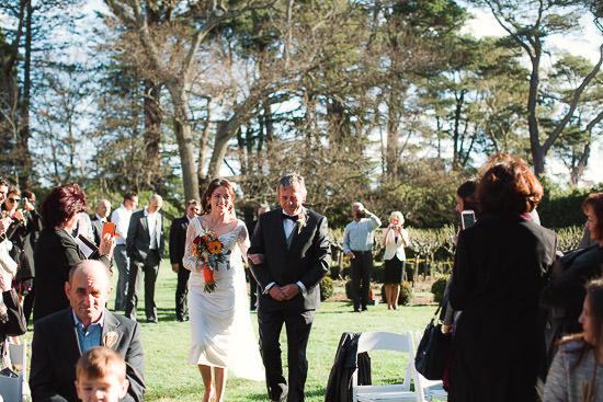 fun southern highlands wedding0031 Sanja and Zorans Fun Southern Highlands Wedding