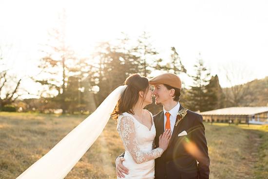 fun southern highlands wedding0042 Sanja and Zorans Fun Southern Highlands Wedding