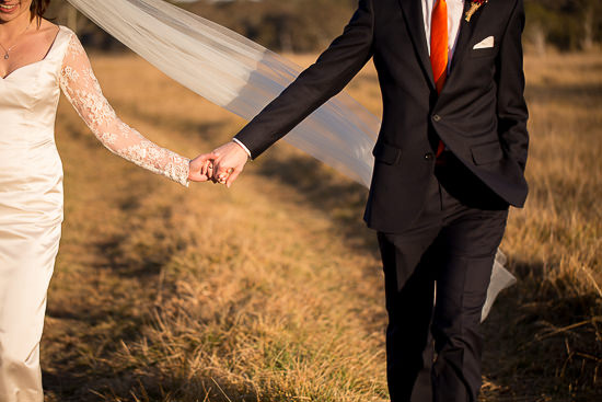 fun southern highlands wedding0046 Sanja and Zorans Fun Southern Highlands Wedding