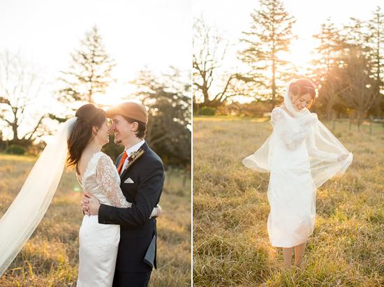 fun southern highlands wedding0047 Sanja and Zorans Fun Southern Highlands Wedding