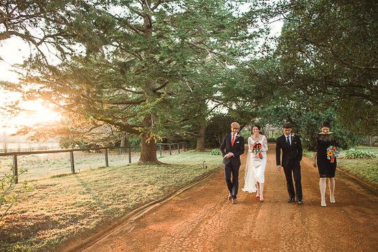 fun southern highlands wedding0049 Sanja and Zorans Fun Southern Highlands Wedding