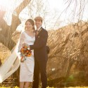 fun southern highlands wedding0088