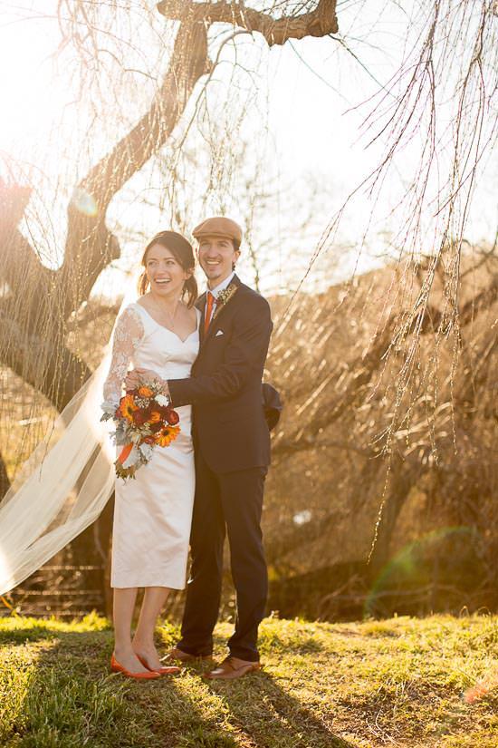 fun southern highlands wedding0088 Sanja and Zorans Fun Southern Highlands Wedding