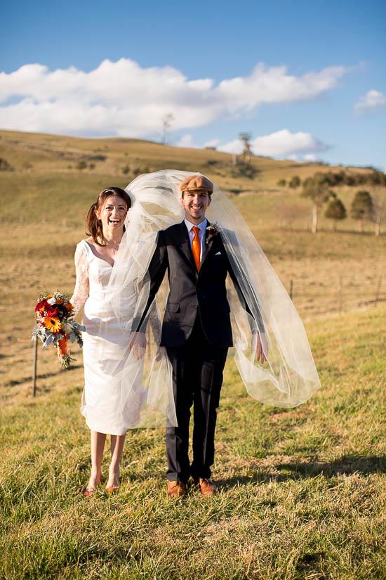 fun southern highlands wedding0089 Sanja and Zorans Fun Southern Highlands Wedding