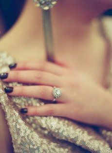 glamorous-black-tie-engagement-party2635-550x750
