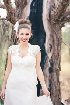 glowing bridal beauty inspiration0001