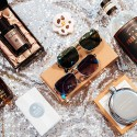 groom gift ideas