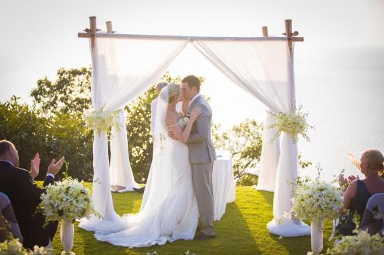 j j 326 550x366 Polka Dot Weddings Top Posts of 2014